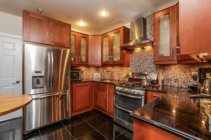 Property For Sale at Lovely Windsor Terrace Home Near Historic Prospect Park