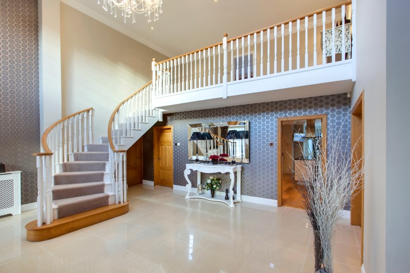 Property For Sale at Ascot