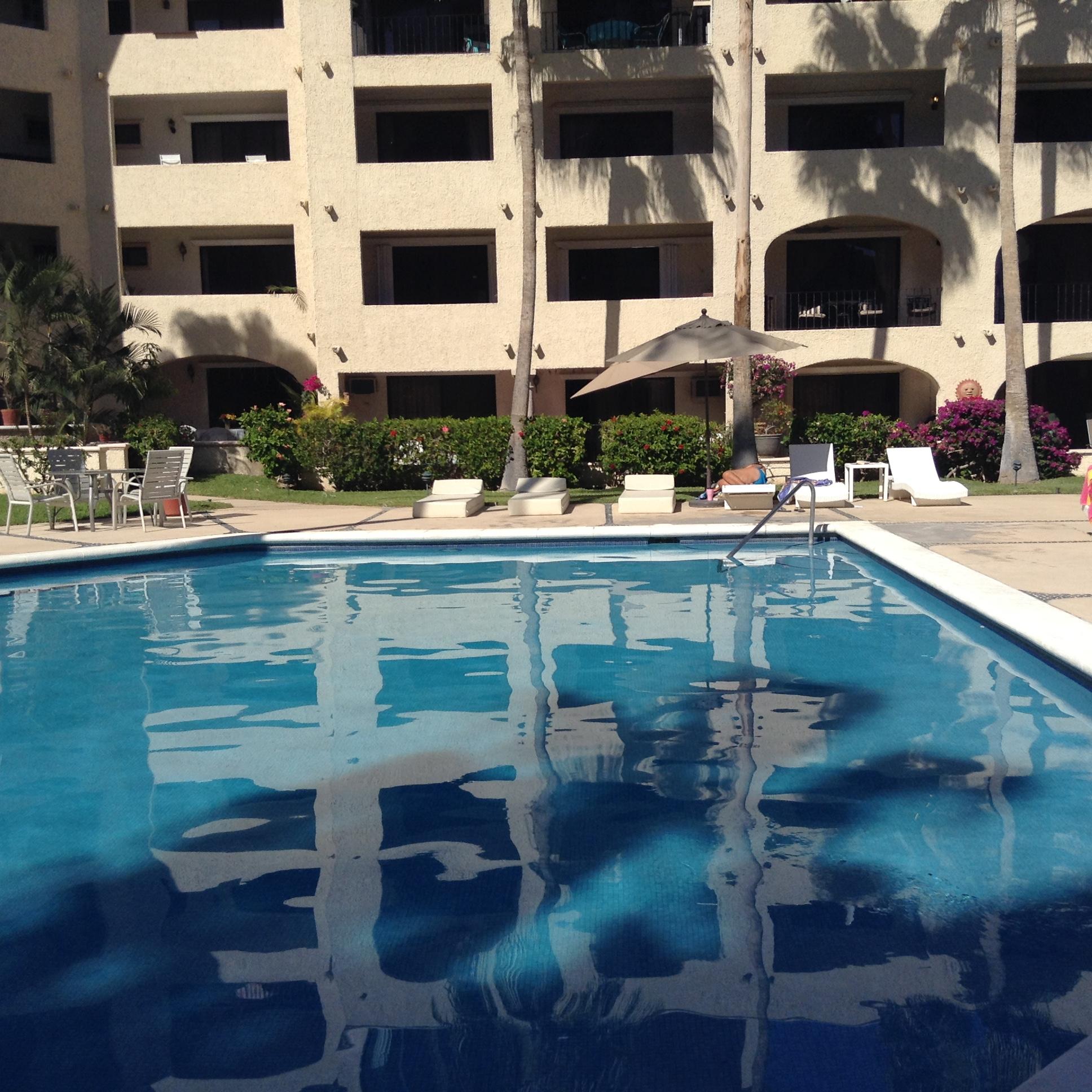 sales property at La Jolla AB103