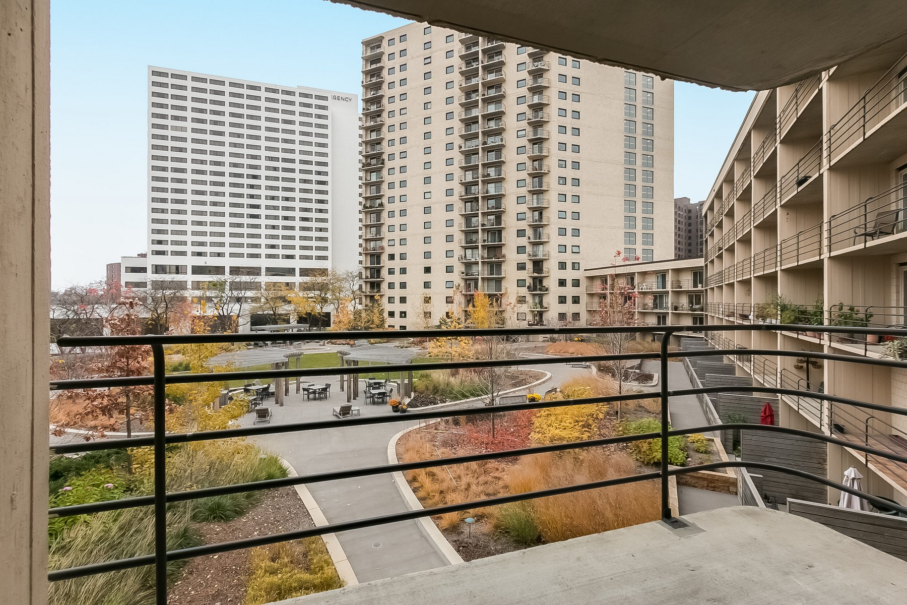 Property For Sale at 1200 Nicollet Mall #413