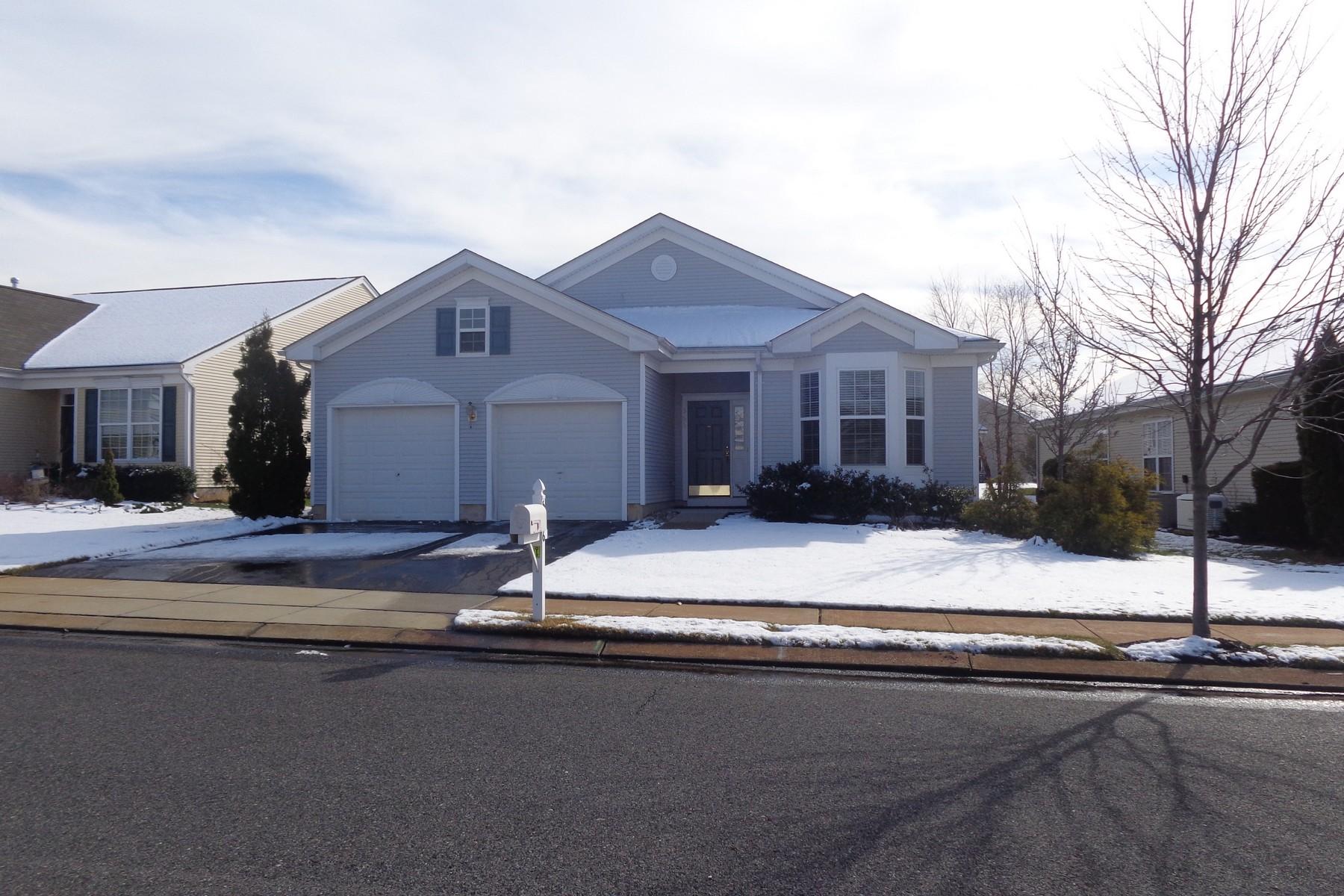sales property at 566 Chatham Way