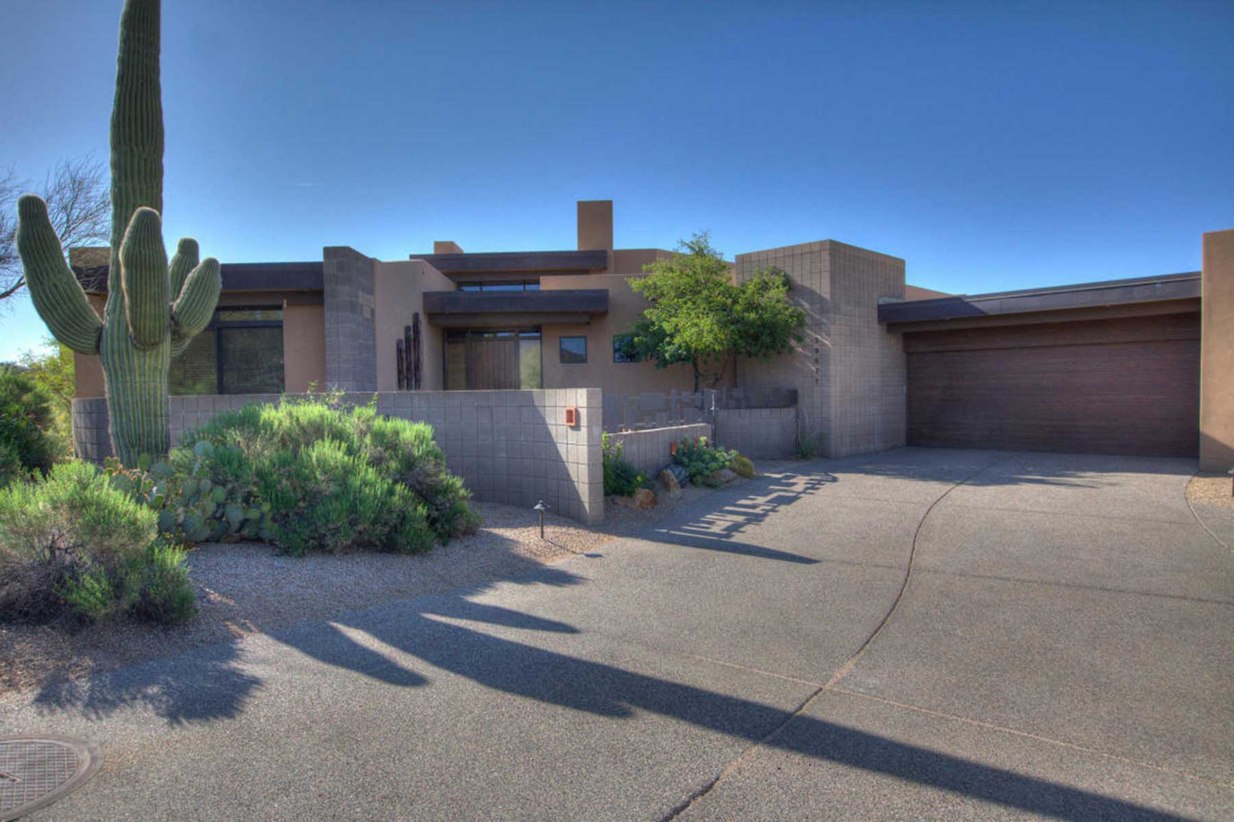 Property For Sale at Fabulous home on the Apache golf course