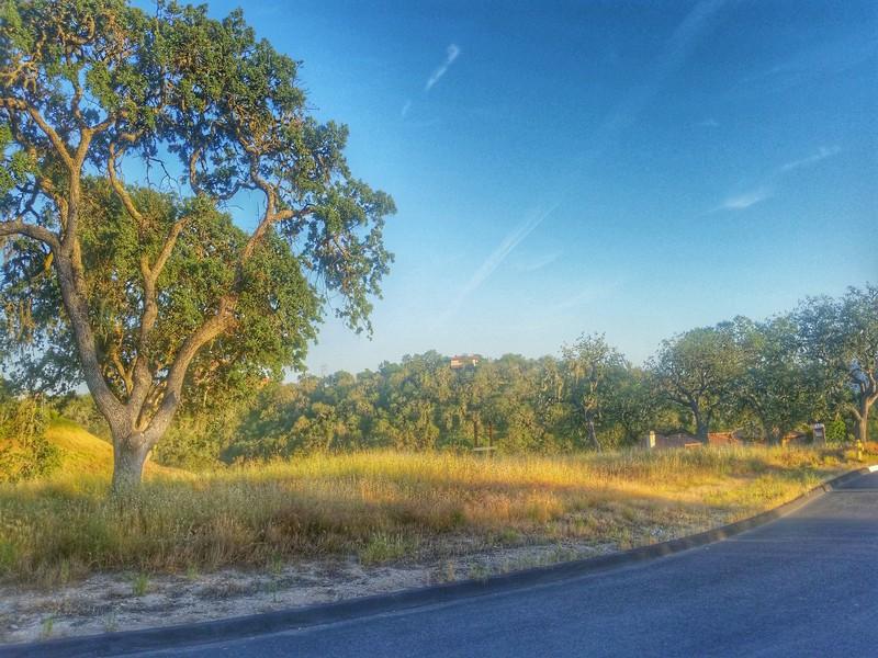 Земля для того Продажа на Exquisite & Rare 2265 Lake Ysabel Road #77 Templeton, Калифорния, 93465 Соединенные Штаты