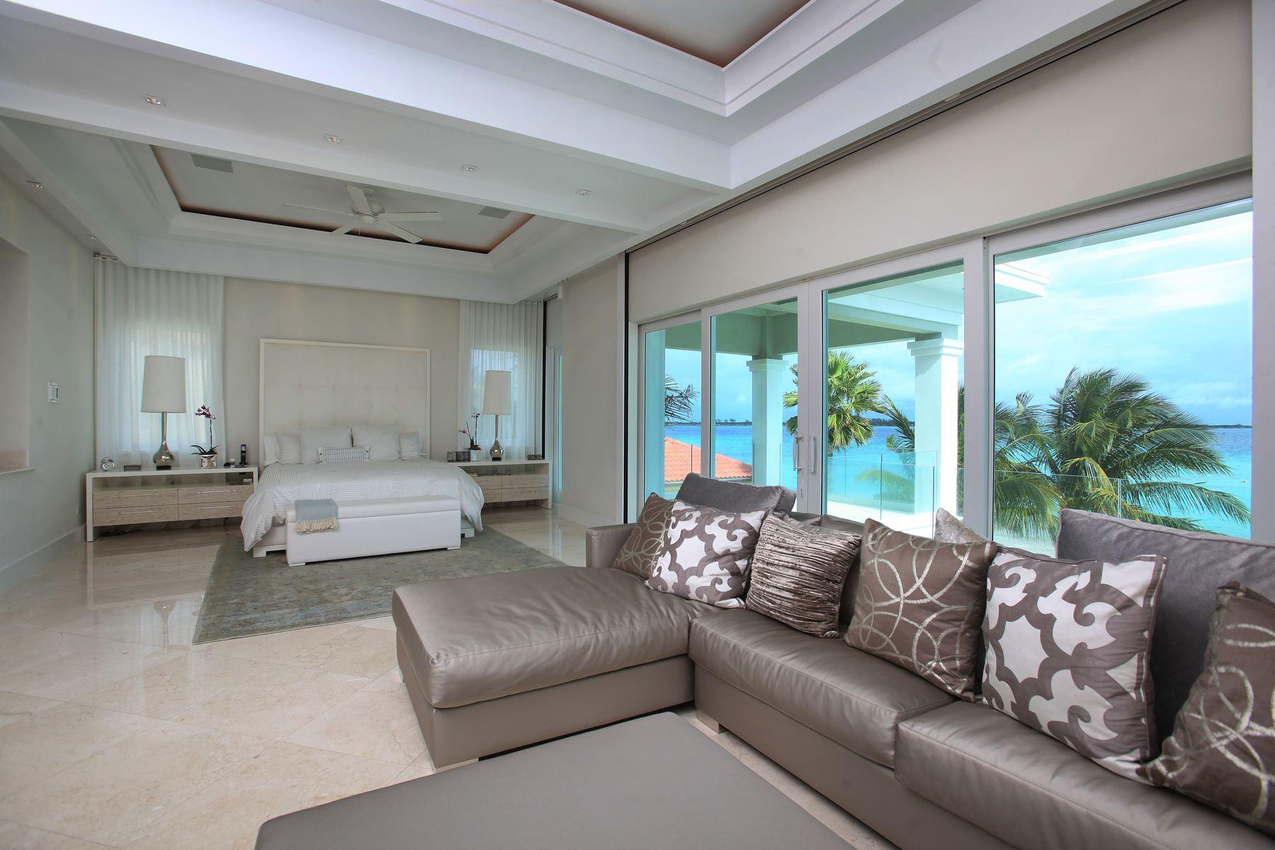 Additional photo for property listing at Ocean Club Estates #38 Ocean Club Estates, 天堂岛, 新普罗维登斯/拿骚 巴哈马