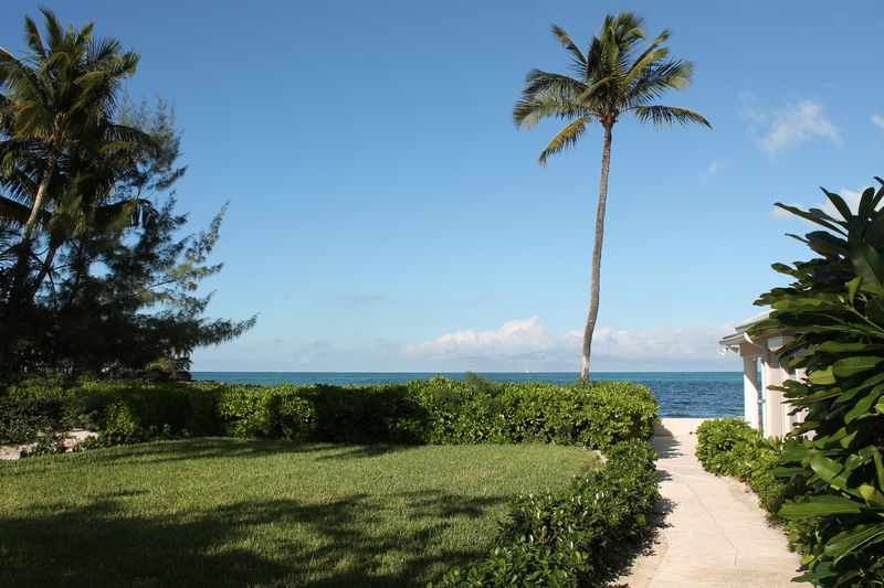Additional photo for property listing at Tralala Other Bahamas, Andere Gebiete In Den Bahamas Bahamas