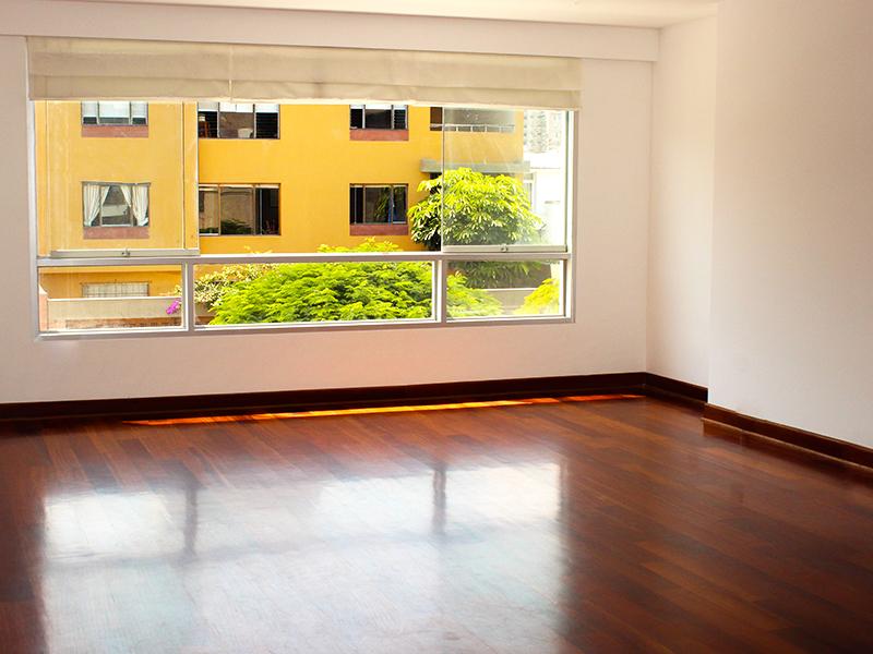 Appartamento per Vendita alle ore Lindo departamento impecable en zona residencial Calle Dellepiani Lima, Lima 27 Peru