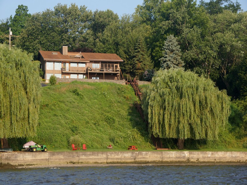 Property For Sale at River House