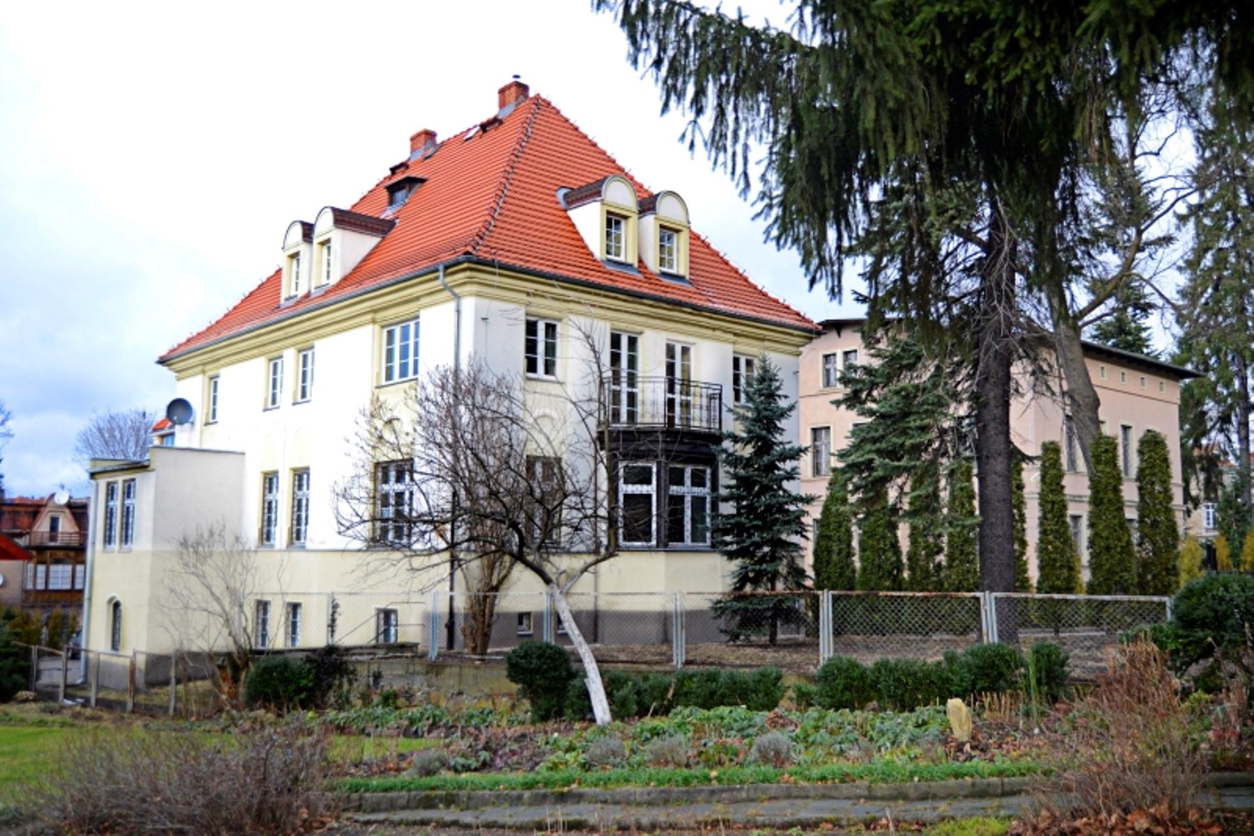 Vivienda unifamiliar por un Venta en Jelenia Góra - Chełmońskiego Wroclaw, Lower Silesian, Polonia