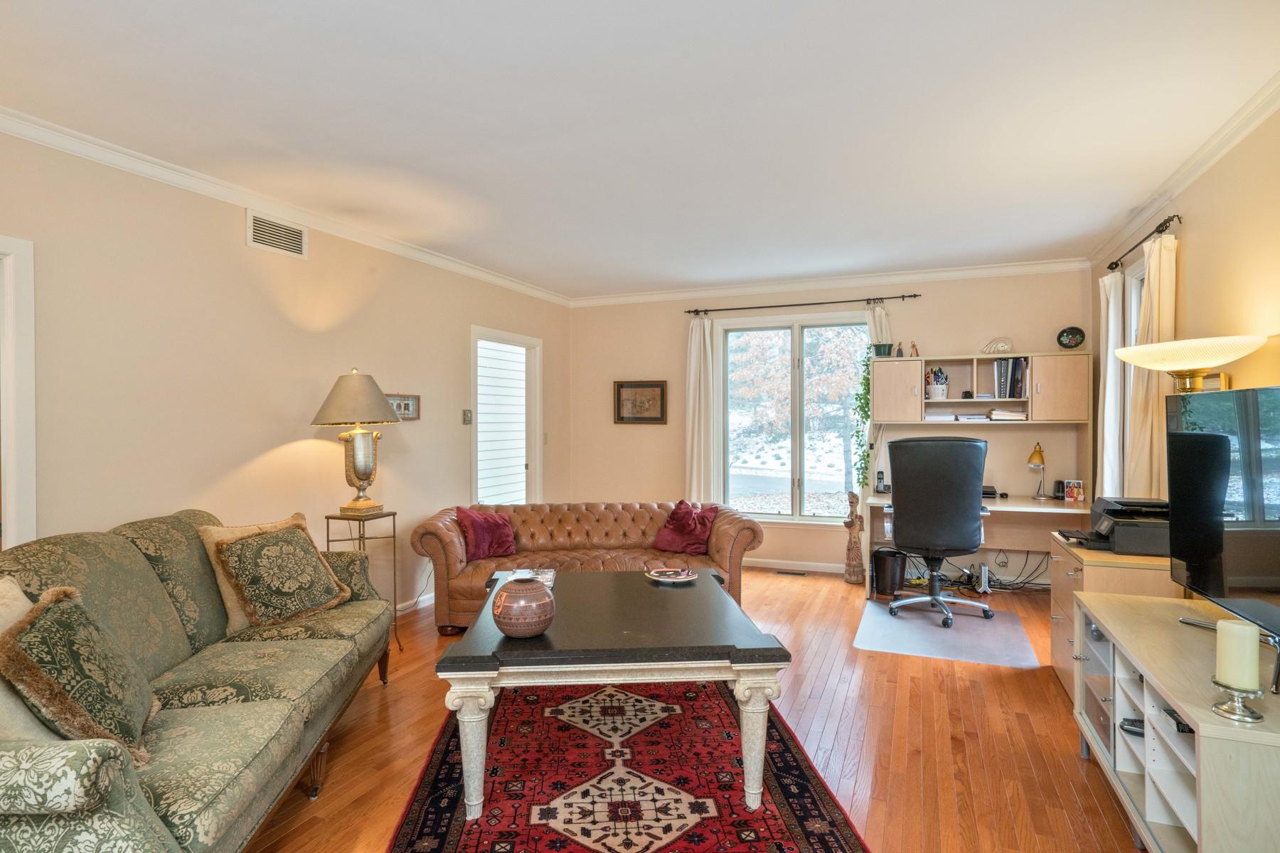 Property Of 375 Atherton Street, Milton. MA
