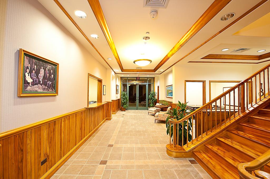 Property Of The Wainaku Executive Center