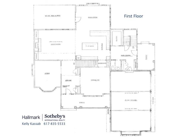 Additional photo for property listing at Hopkinton Highland Park 7 Singletary Way Hopkinton, Massachusetts 01748 United States