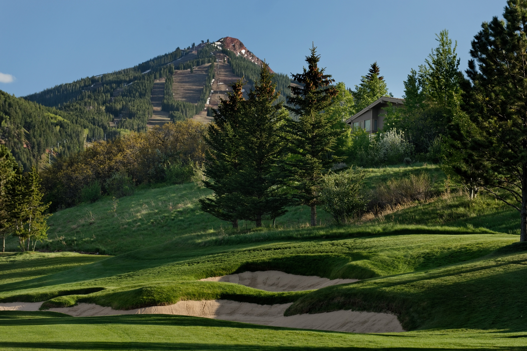 Land for Sale at Wide Open Views 511/TBD Lazy Chair Lane West Aspen, Aspen, Colorado 81611 United States