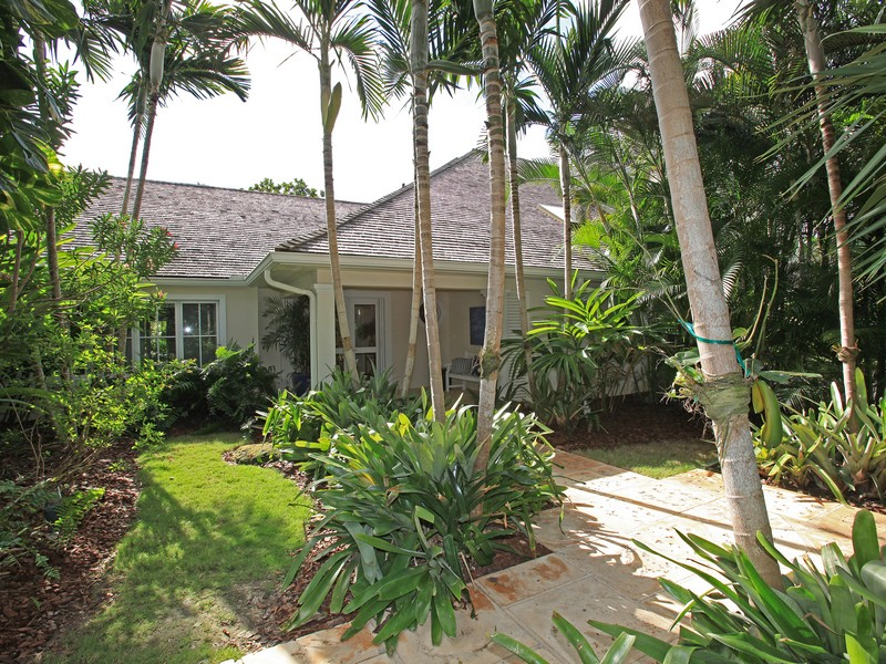 Additional photo for property listing at Lyford Cay Villa Other Bahamas, Other Areas In The Bahamas Bahamas