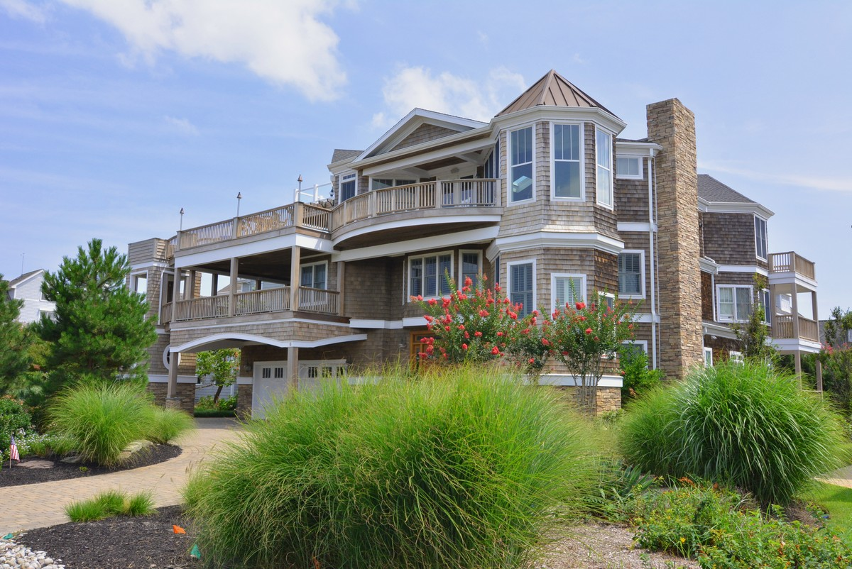 Single Family Home for Sale at 6 Hall Avenue , Rehoboth Beach, DE 19971 6 Hall Avenue Rehoboth Beach, 19971 United States