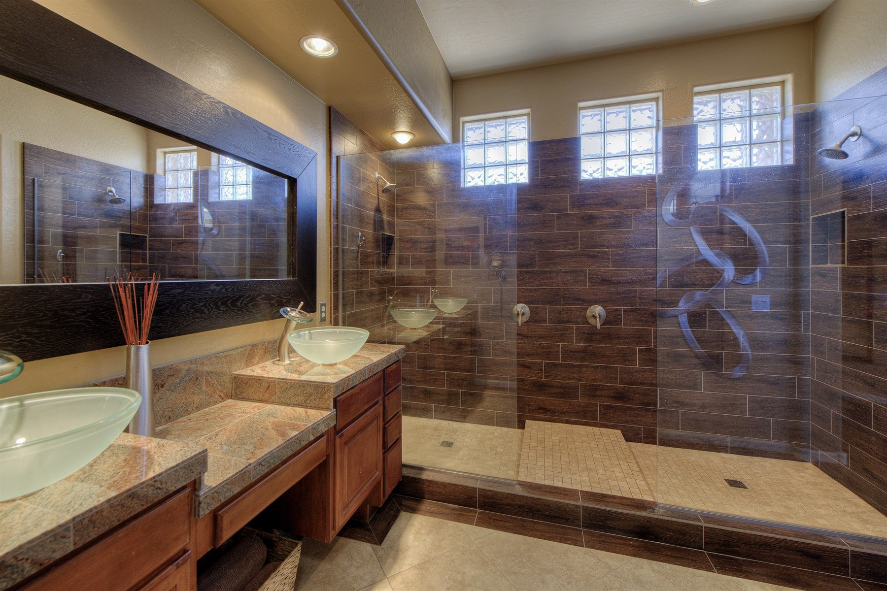 獨棟家庭住宅 為 出售 在 Gorgeous, move in ready single story home. 9518 E MOHAWK LN Scottsdale, 亞利桑那州 85255 美國