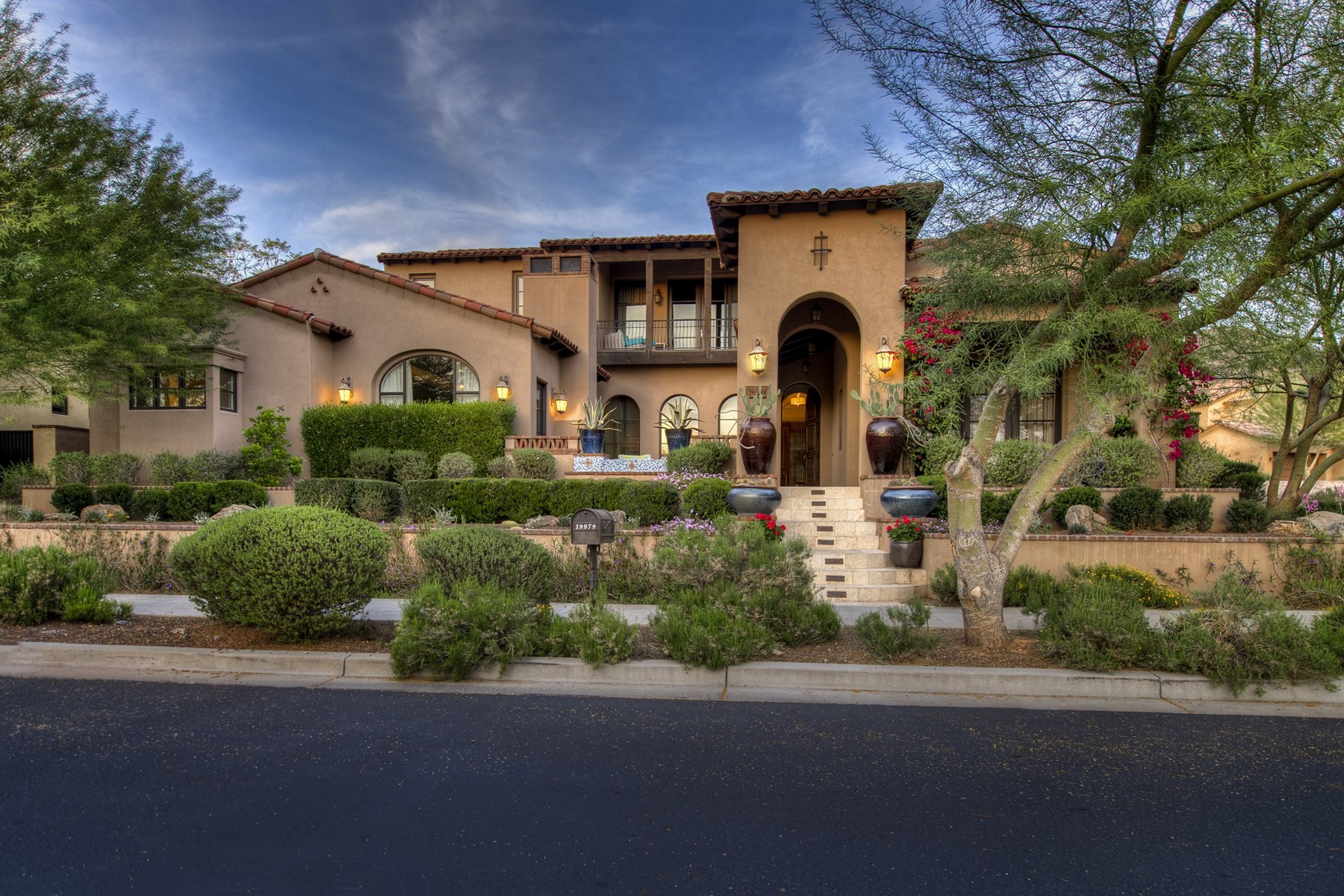 sales property at Silverleaf Guard Gated Golf Community