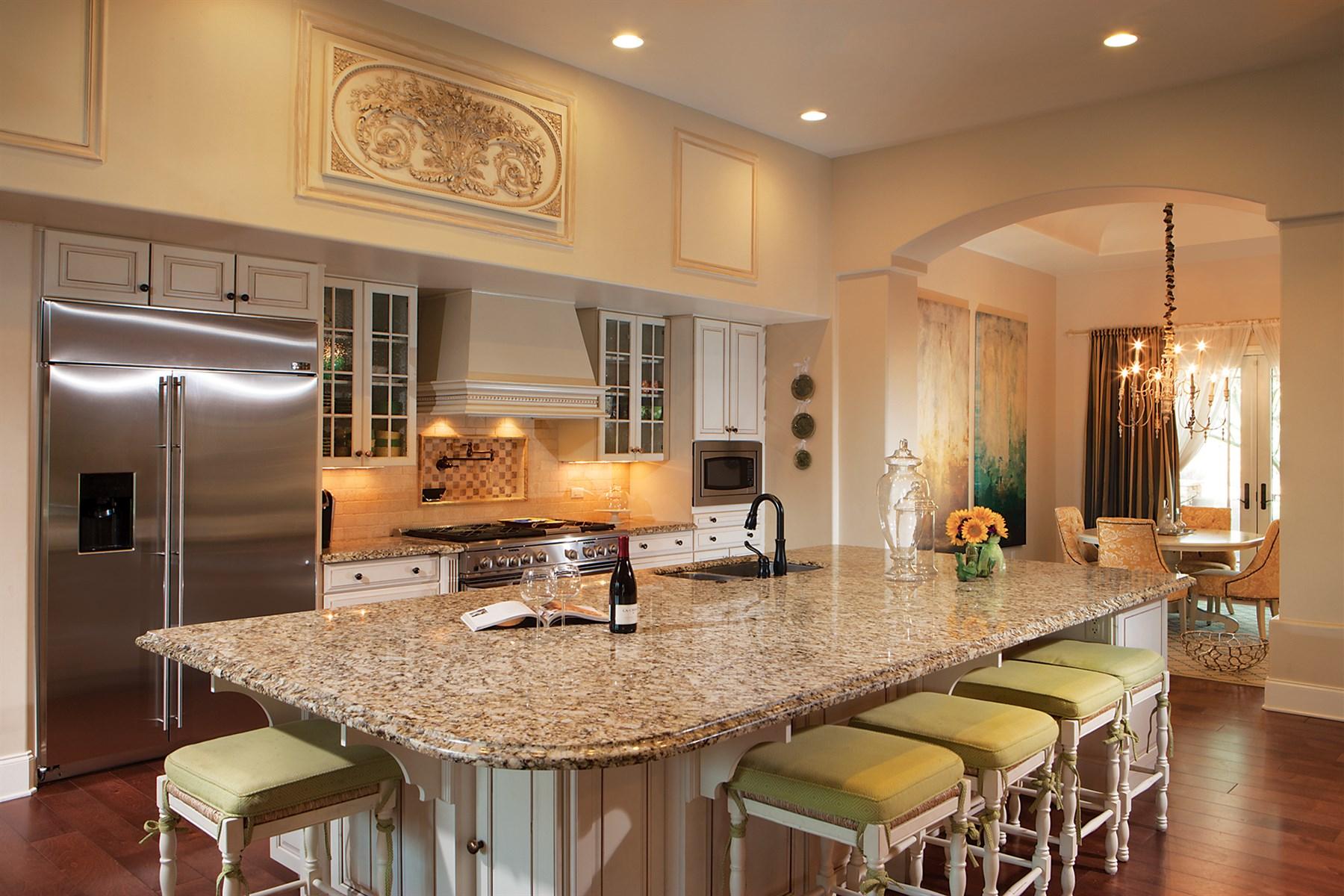 獨棟家庭住宅 為 出售 在 Incredible home tucked away in a friendly neighborhood 10050 N 58th Pl Paradise Valley, 亞利桑那州, 85253 美國