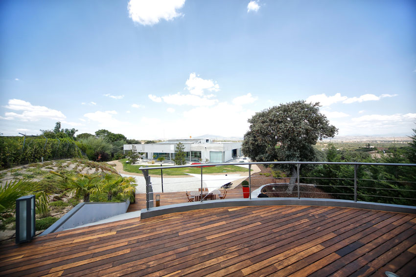 Property Of OLMO -