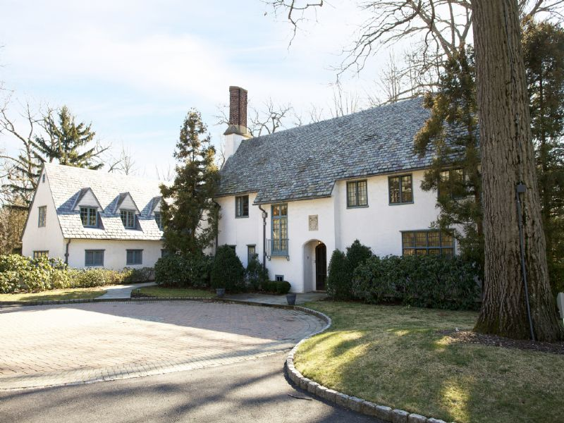 sales property at English Estate in Englewood
