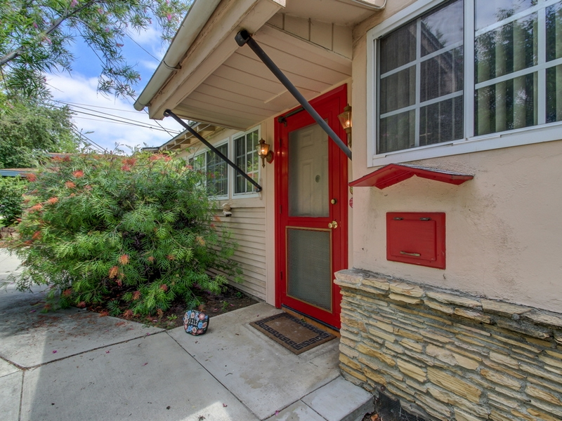 Property For Sale at 1212 N. Indian Hill Blvd.