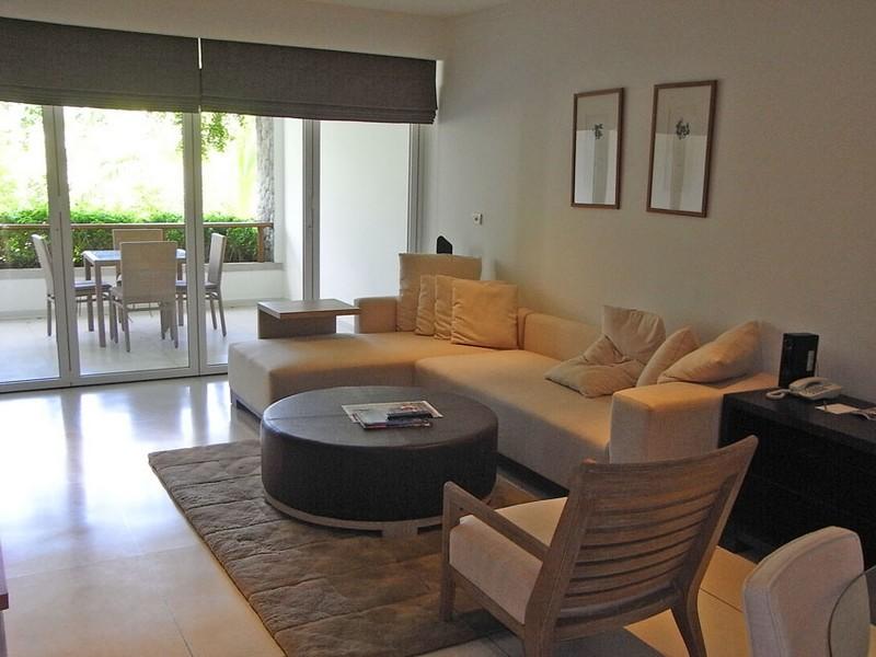 Apartment for Sale at Surin Beach Apartment Surin, Phuket 83110 Thailand