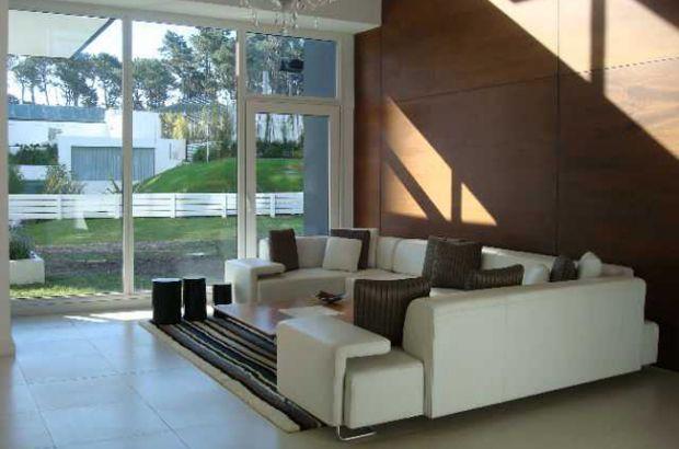 Apartamento por un Venta en Elegant Penthouse Punta Del Este, Maldonado, Uruguay