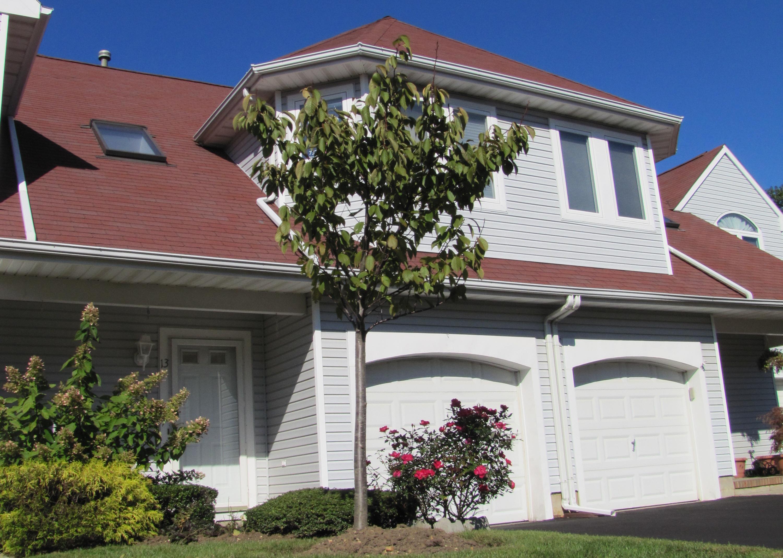 Eigentumswohnung für Verkauf beim 13 Bayview Court Long Branch, New Jersey 07740 Vereinigte Staaten