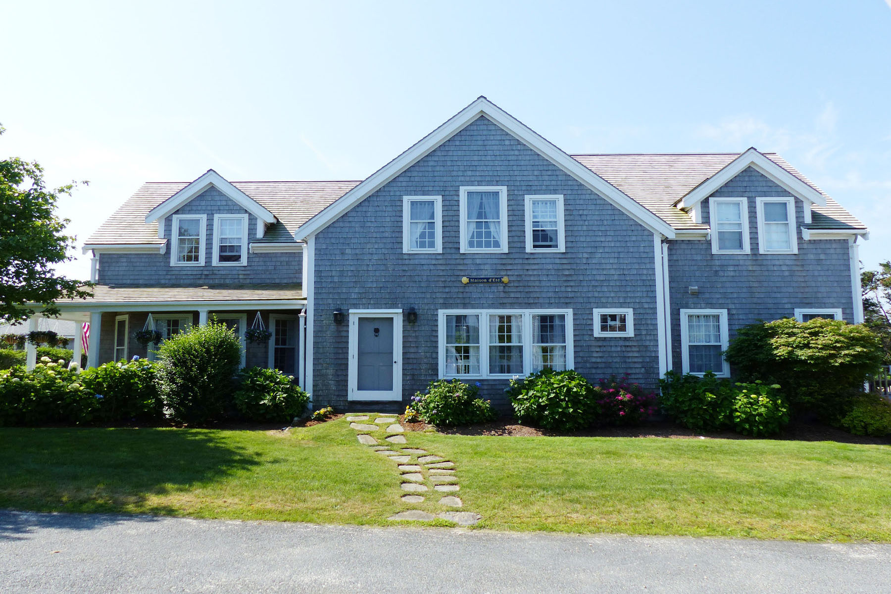 Property For Sale at Sweet Sconset House