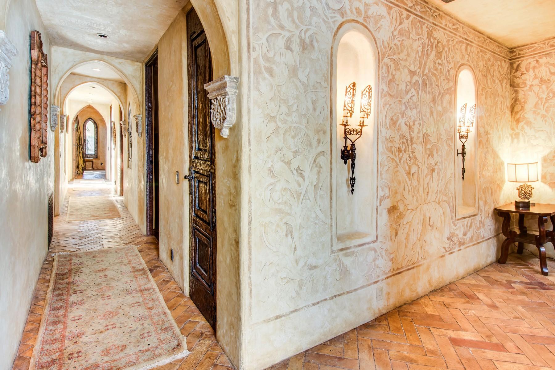 Additional photo for property listing at 412 Marine Street  La Jolla, California 92037 Estados Unidos