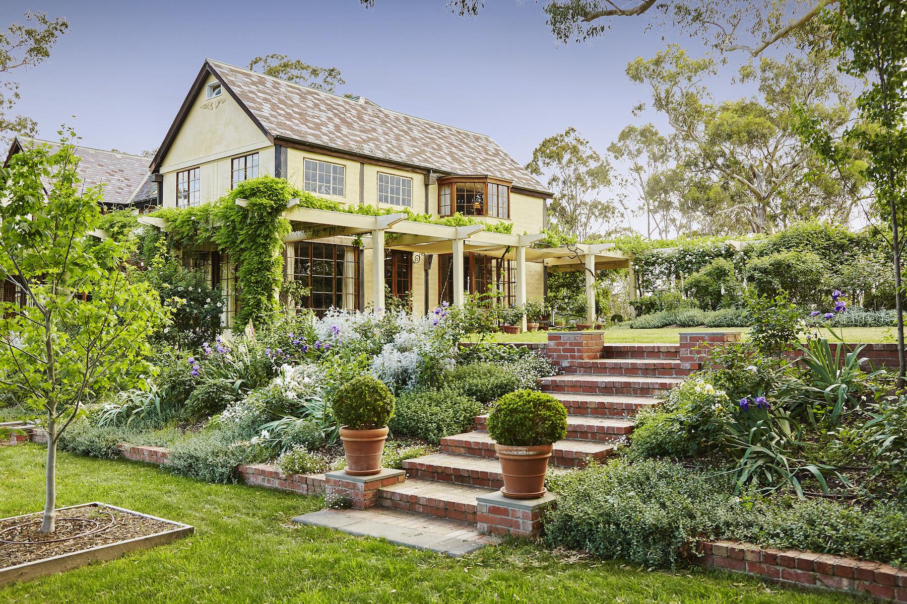 Altro tipo di proprietà per Vendita alle ore 93 Arthur Street, Eltham Melbourne, Victoria, 3095 Australia