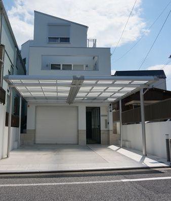 Nhà ở một gia đình vì Bán tại Shimouma 3 chome Residence Setagaya Ku, Tokyo Nhật Bản