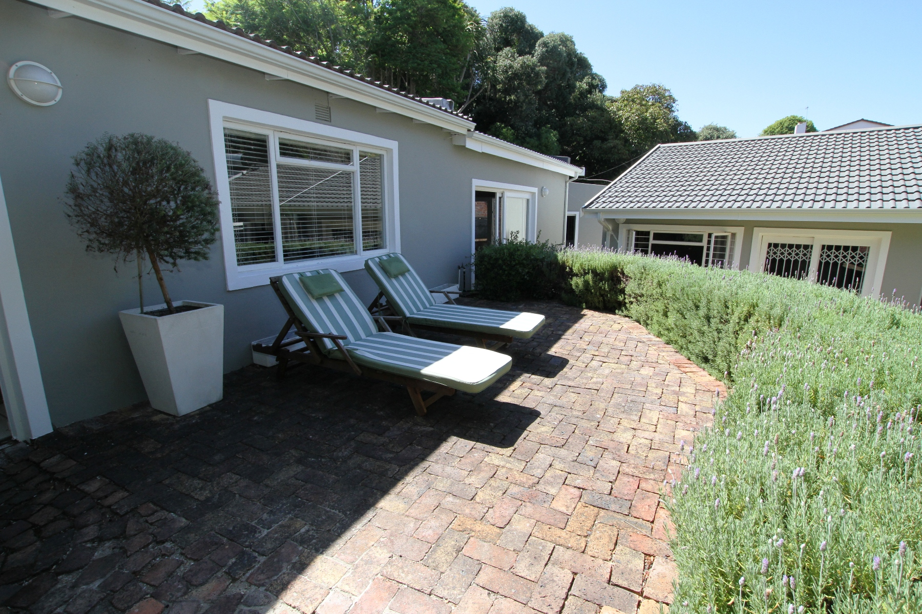 Single Family Home for Sale at CLOSE TO BEACH Plettenberg Bay, Western Cape 6600 South Africa