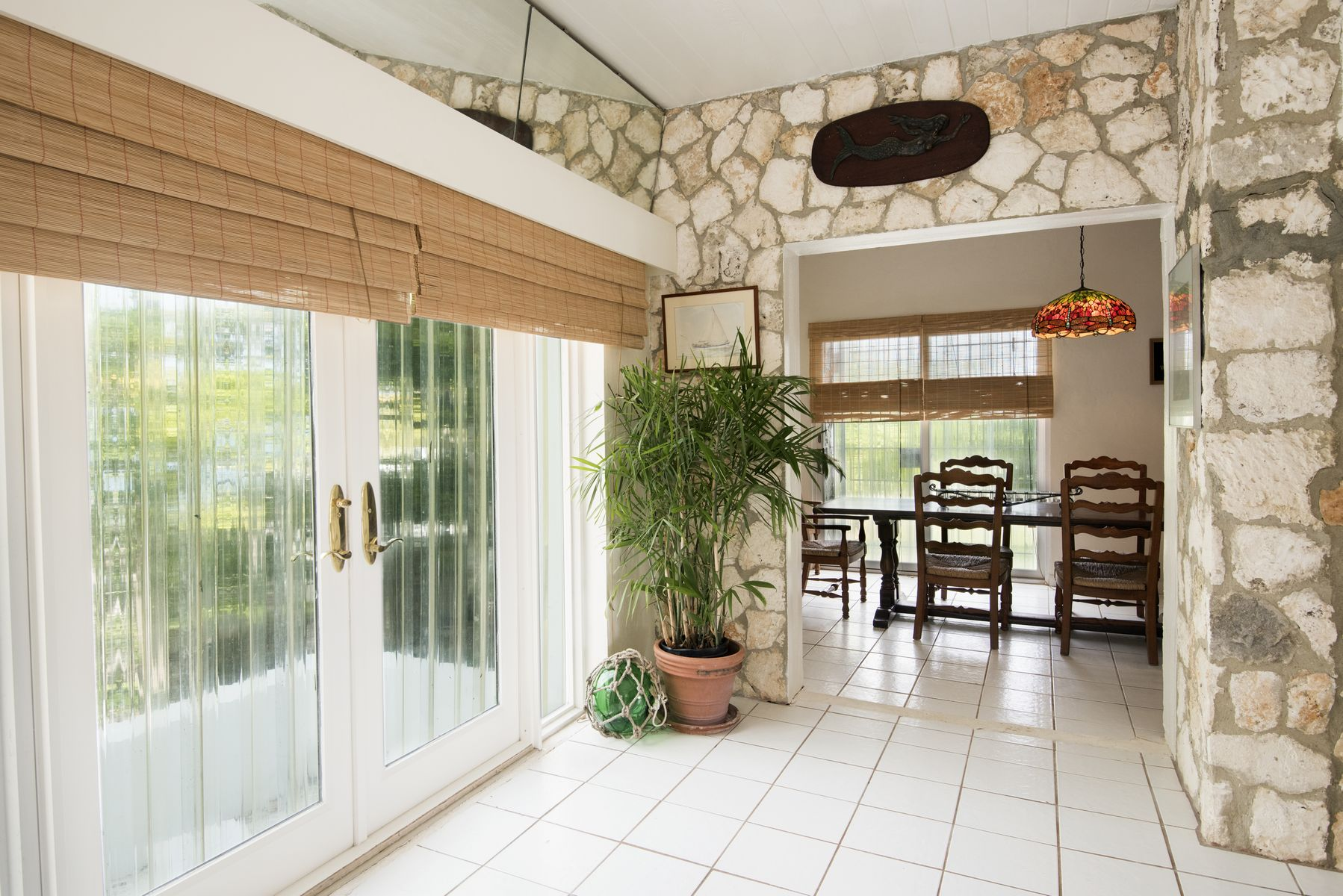 Additional photo for property listing at Blue Dolphin Eastern Shores, Marsh Harbour, Abaco Bahamas