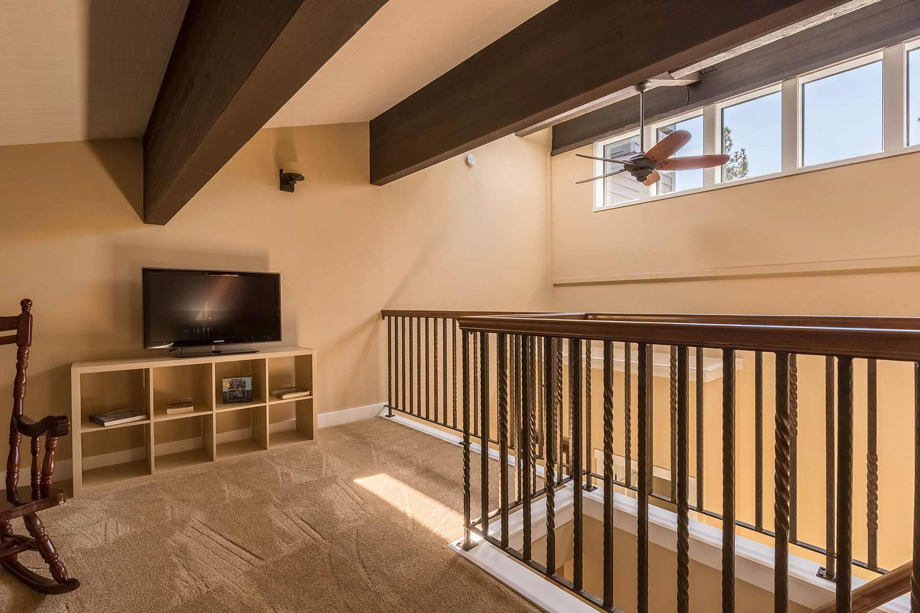 Additional photo for property listing at 9200 Brockway Springs Drive #46  Brockway, California 96143 United States