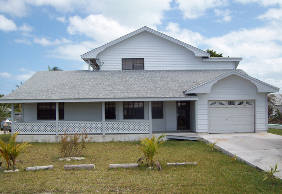 Additional photo for property listing at 17th Street Home 17th Street - Spanish Wells Spanish Wells, Eleuthera 0 Bahamas