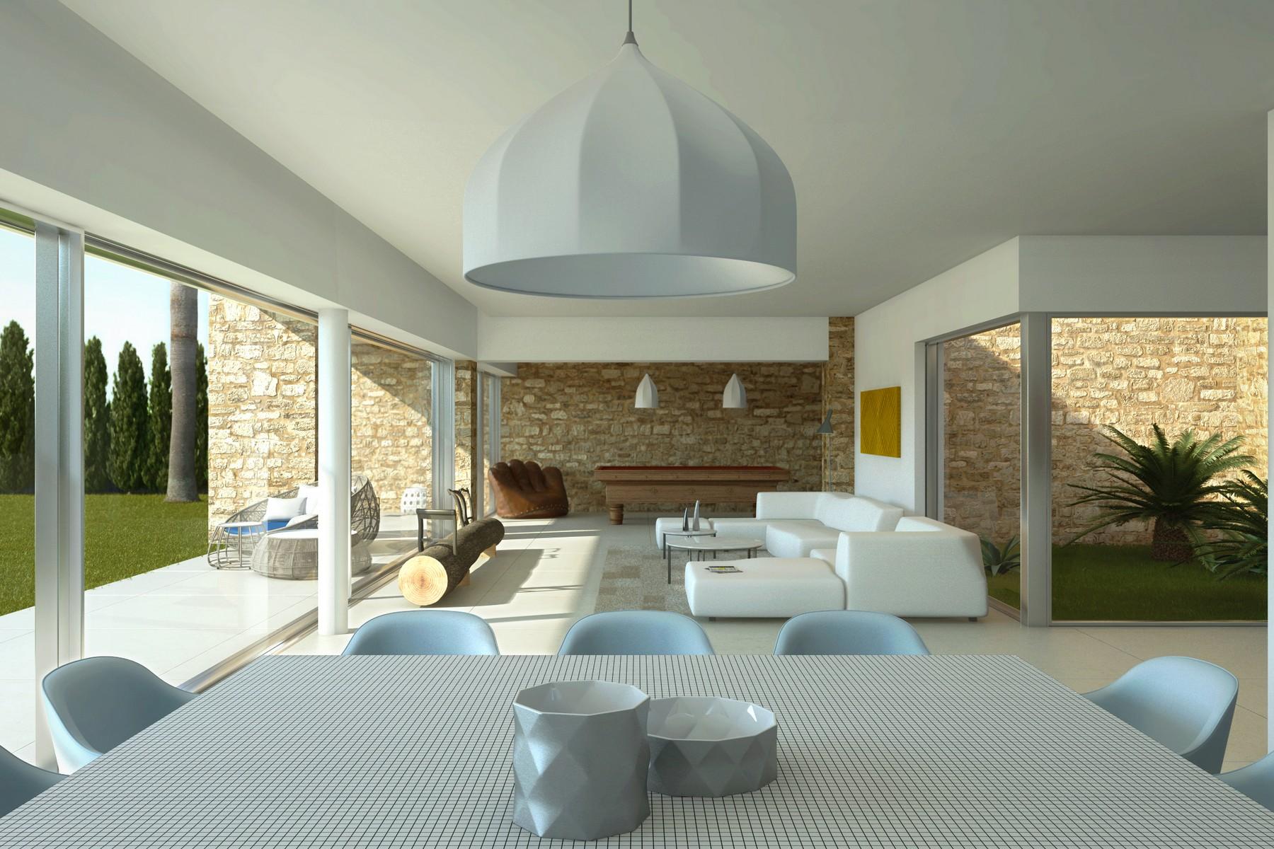 Property Of Новый жилой комплекс в эксклюзивной зоне