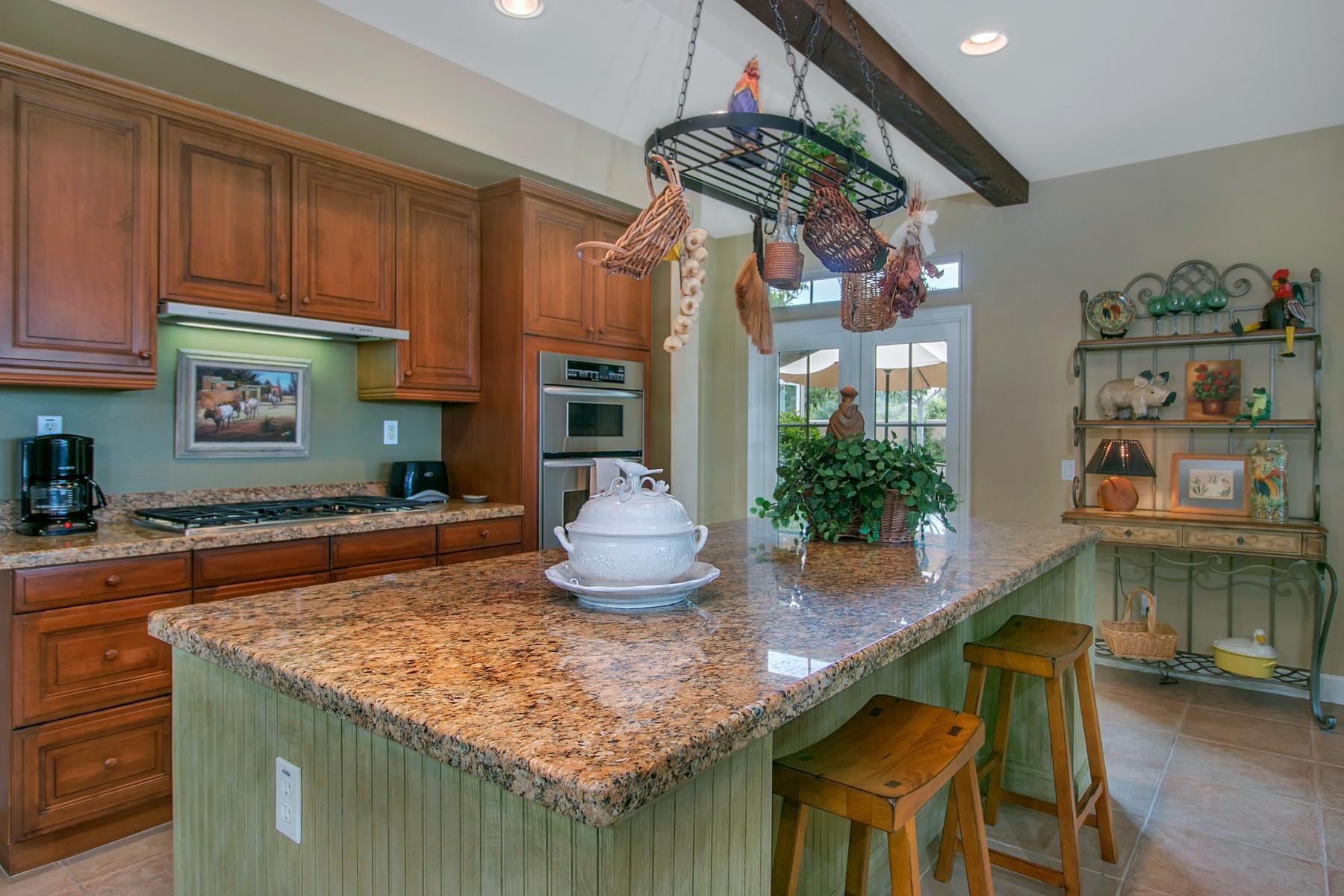 Additional photo for property listing at 7764 Sendero Angelica  San Diego, Калифорния 92127 Соединенные Штаты