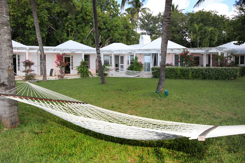 Additional photo for property listing at Serendip Cove Lyford Cay, Nueva Providencia / Nassau Bahamas
