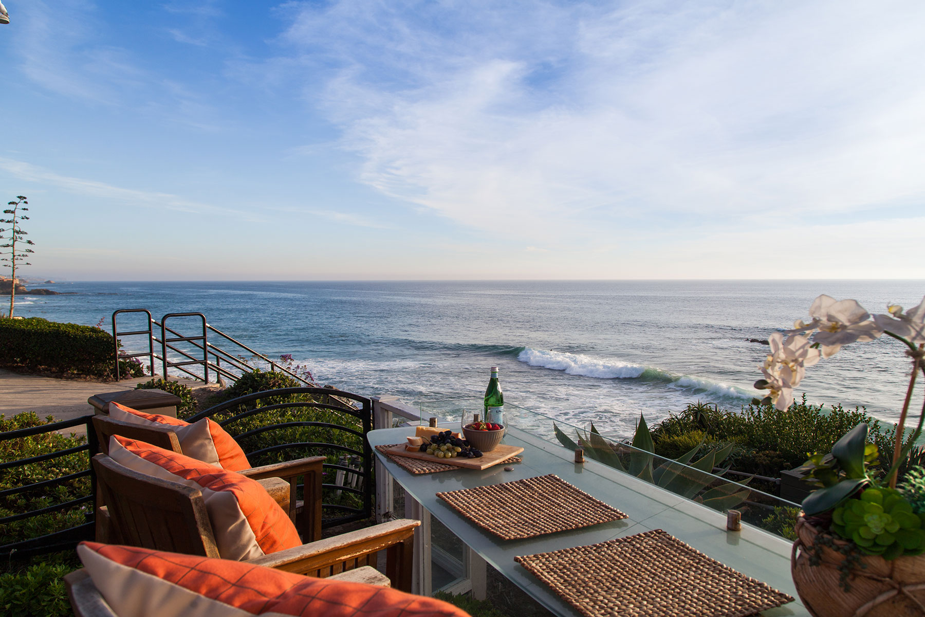 Single Family Home for Sale at 150 Cress Street Laguna Beach, California, 92651 United States