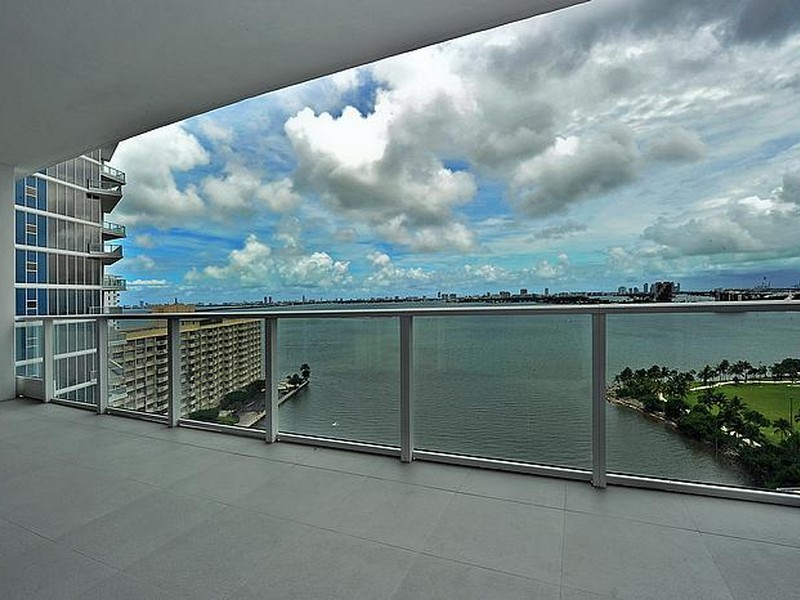 Property For Sale at Paramount Bay Condo