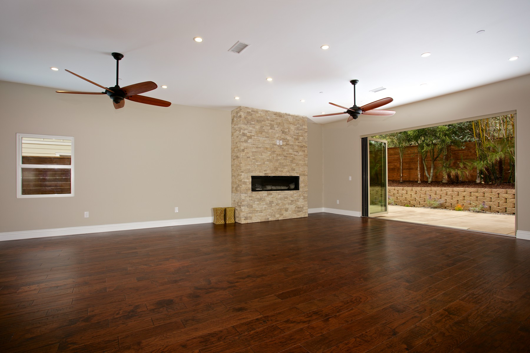 Additional photo for property listing at 9543 Poole Street  La Jolla, Californie 92037 États-Unis