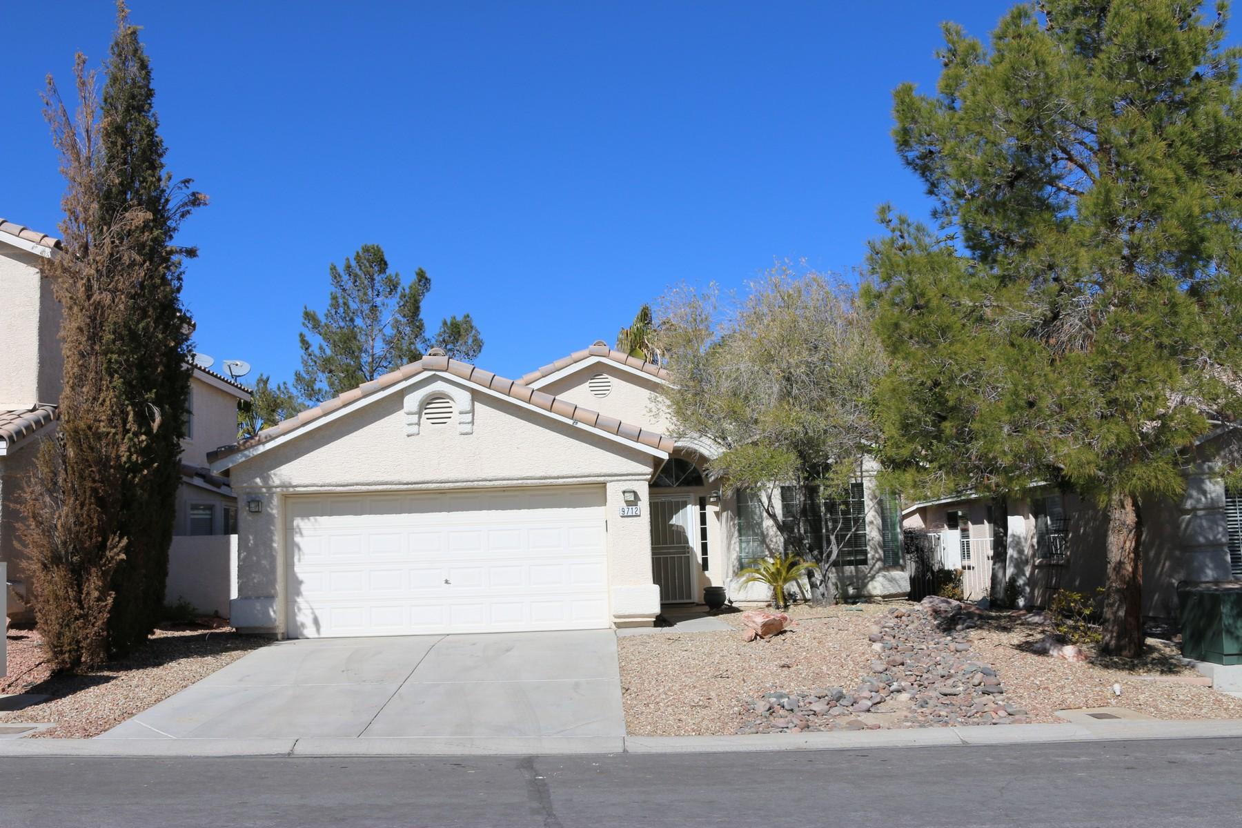 Property For Sale at 9712 Sandmist Av