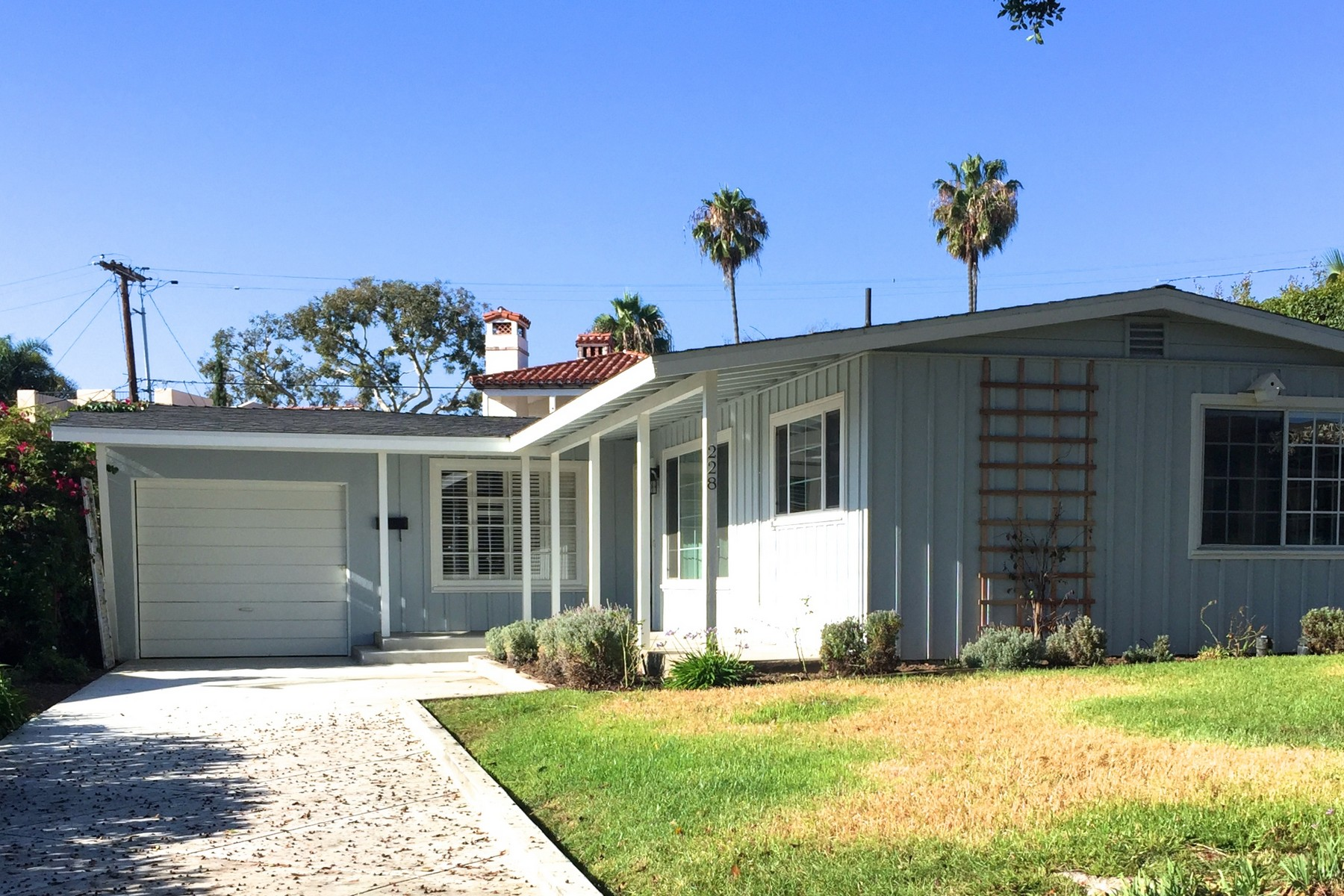 Single Family Home for Sale at 228 Calle Marina San Clemente, California 92672 United States