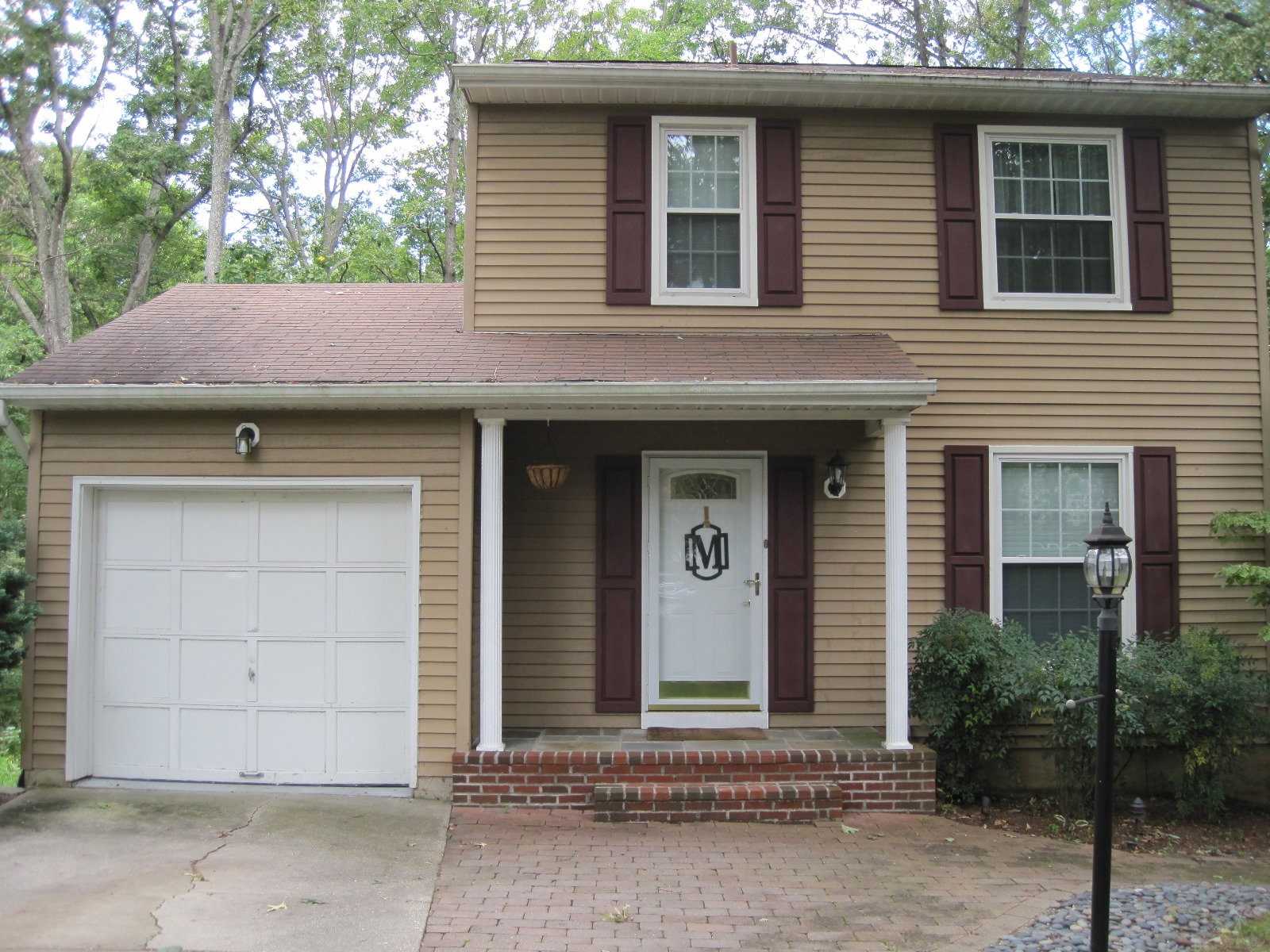 Additional photo for property listing at 946 Blue Fox Way, Arnold  Arnold, Maryland 21012 Verenigde Staten