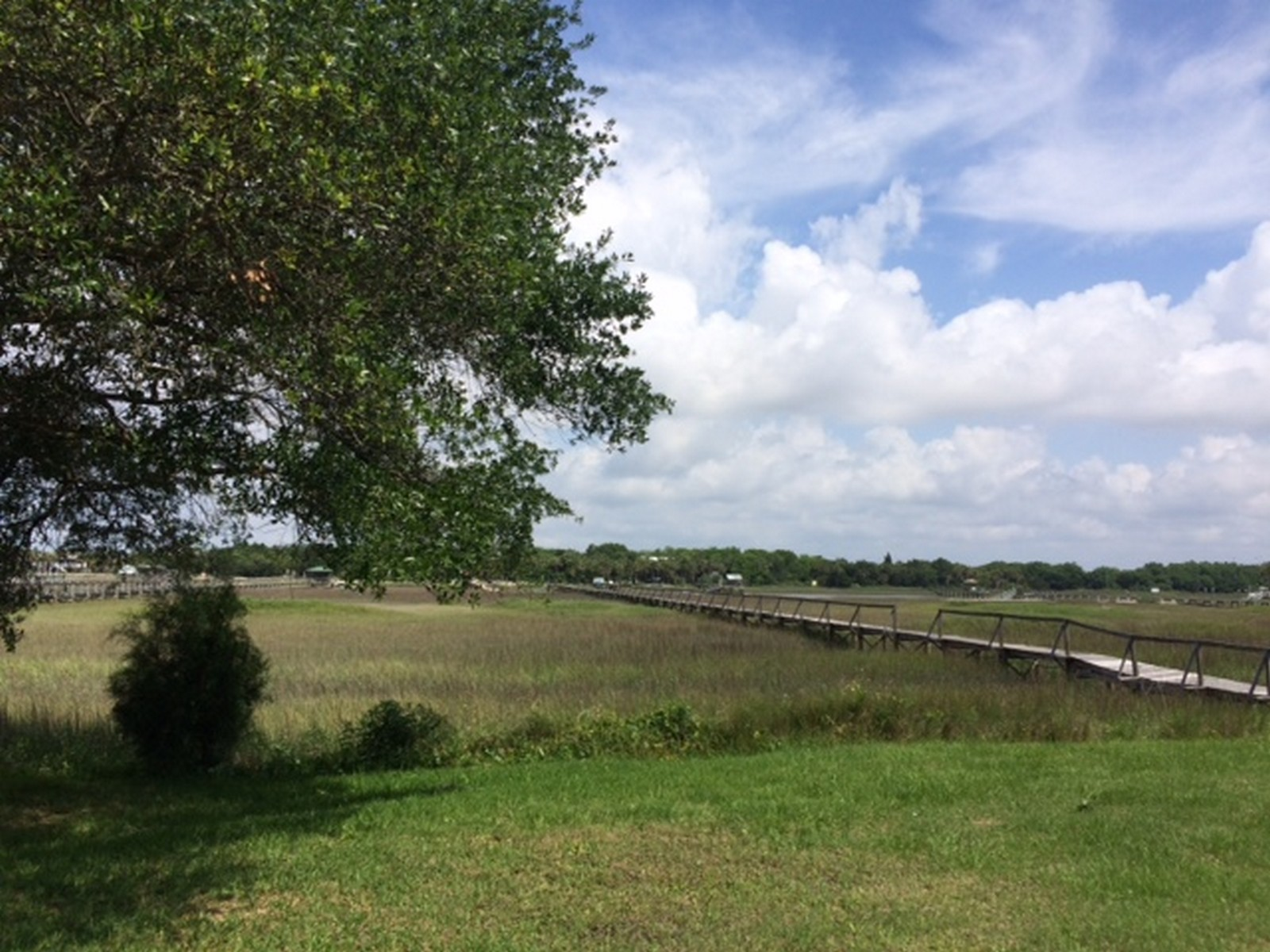 Property For Sale at Deep Water Lot on Isle of Palms