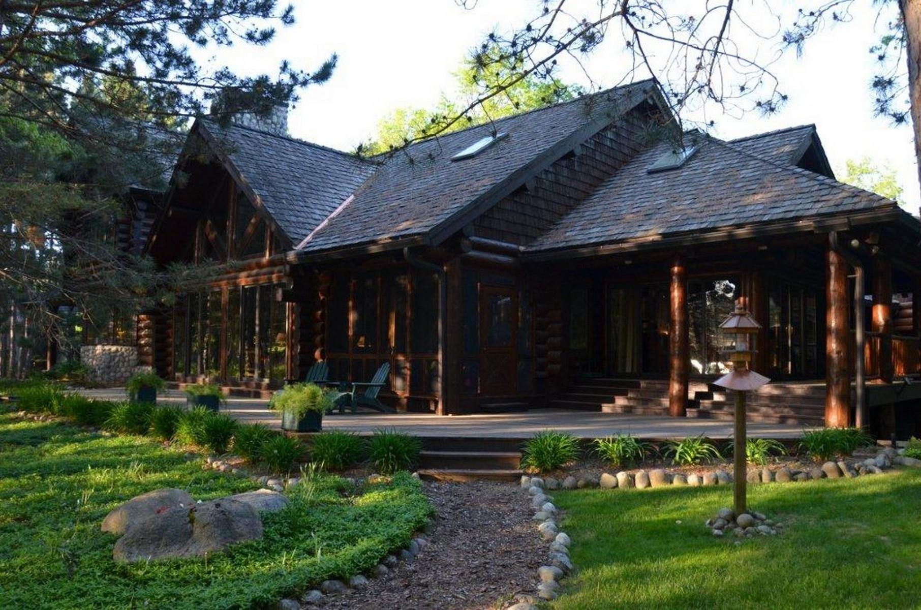sales property at Golfers Community
