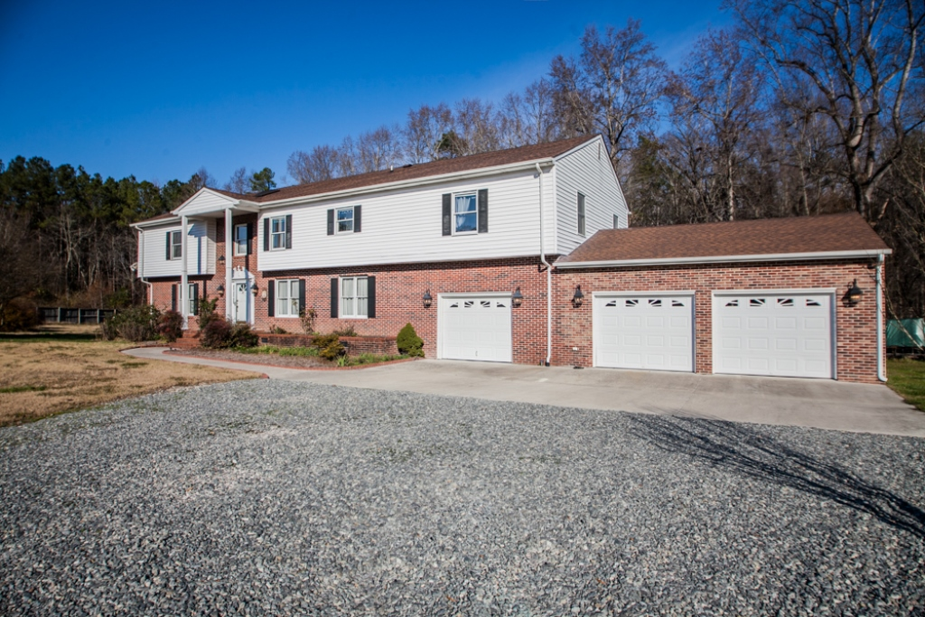 Einfamilienhaus für Verkauf beim Belroi Farms 4761 Belroi Green Cir. Gloucester, Virginia, 23061 Vereinigte Staaten