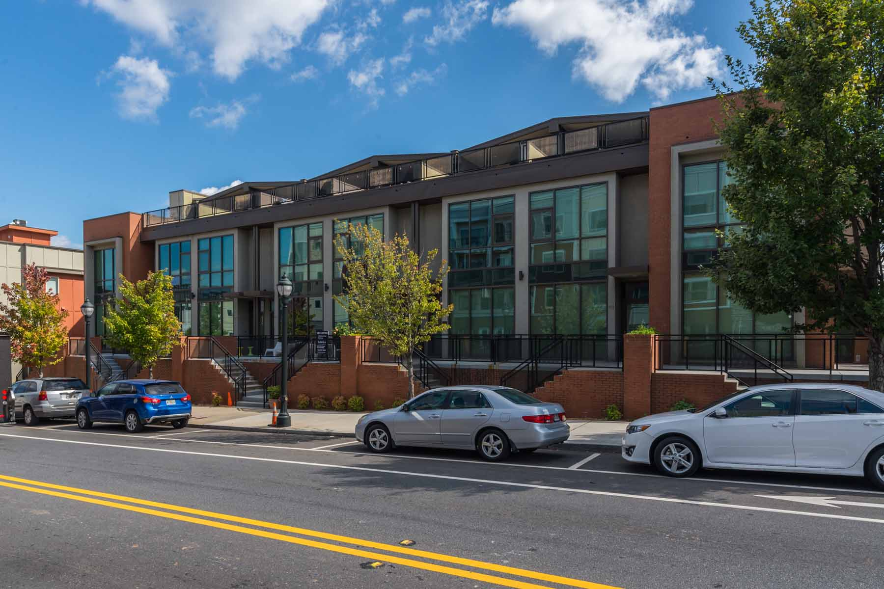 Property For Sale at Contemporary City Living on the Beltline.