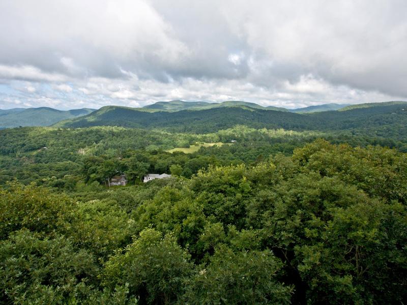 Condominium for Sale at 405 VZ Top/Hudson Road Highlands, North Carolina 28741 United States