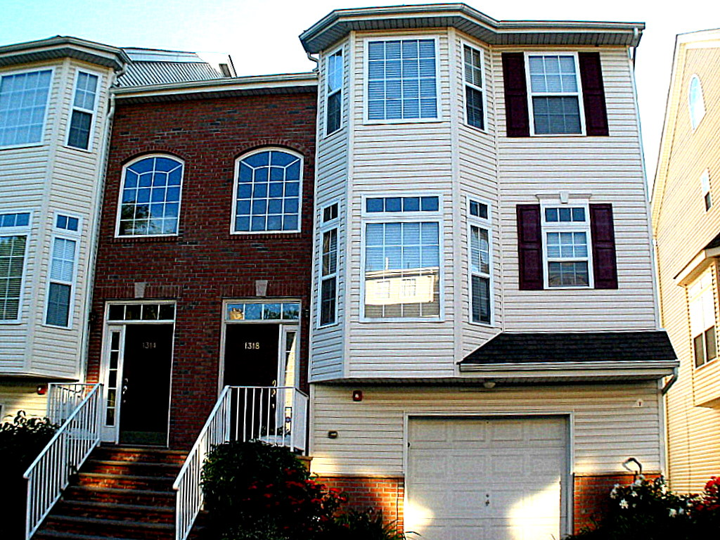 Property For Sale at 1318 Danchetz Court